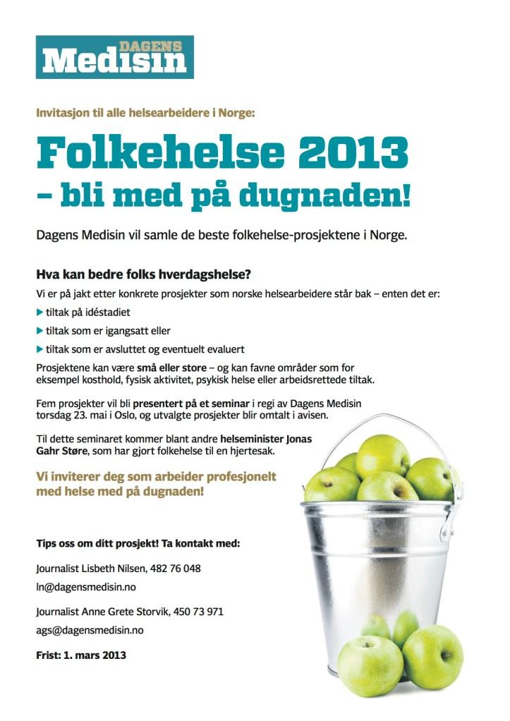 folkehelse2013-A4[11]