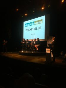 Dagens_medisin_Folkehelsekonferanse-1