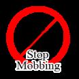 stopmobbing8dowt