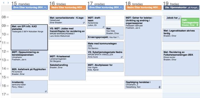 kalender-uke7