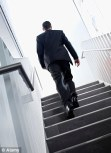 walking_up_stairs