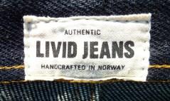 LividJeans