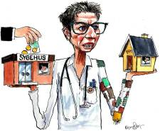kommunelege-helsefordeling