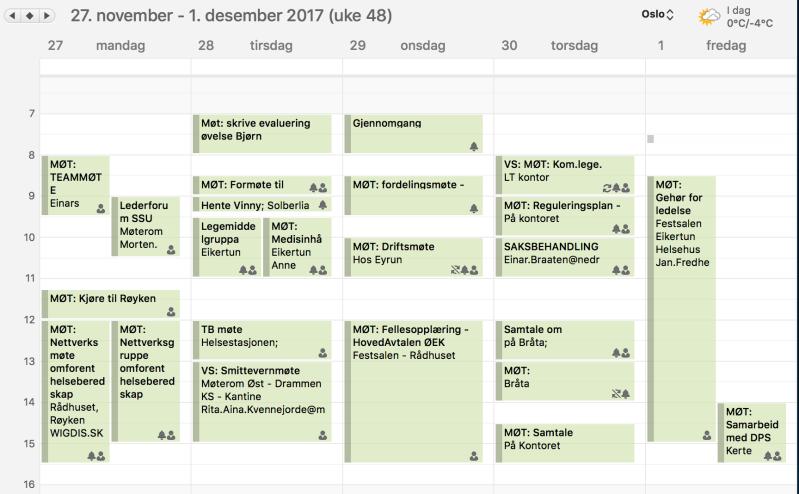 Skjermbilde 2017-12-02 kl. 11.48.56